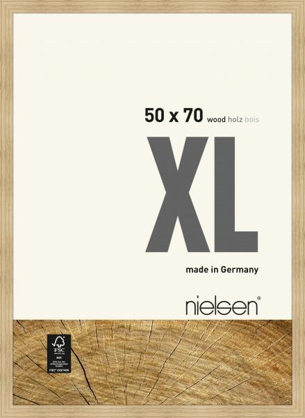 Nielsen XL Holz-Bilderrahmen 50x70cm