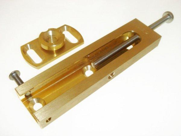 Bildaufhängung Track & Slide M 100 kg