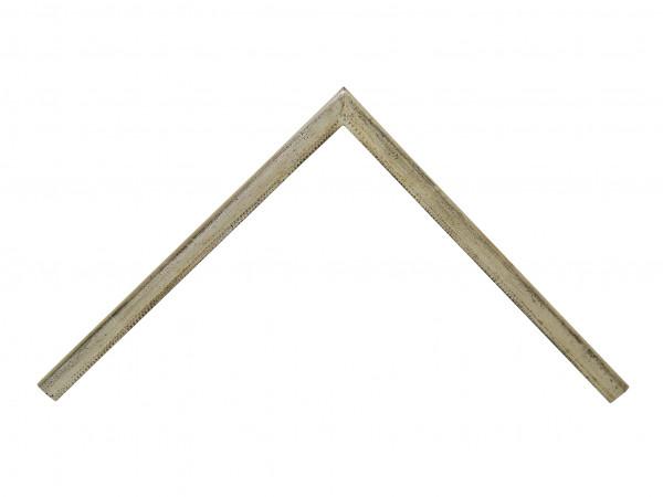 Modellrahmen - 198115166