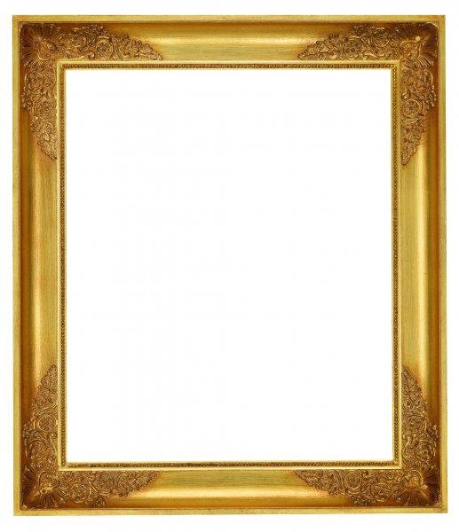 Europa Bergamo Gold