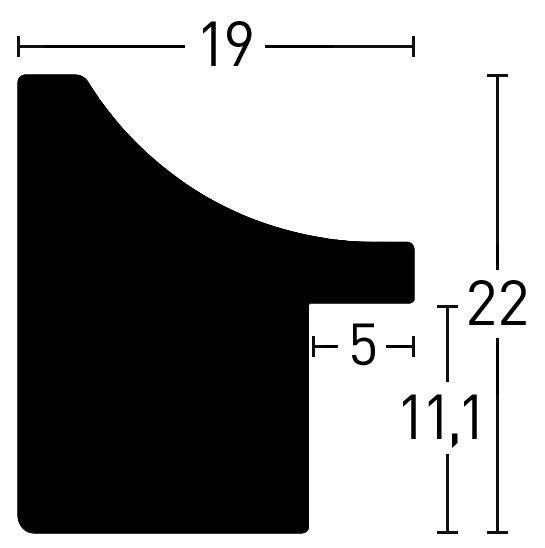 Nielsen Holz Vazgen Minis 19