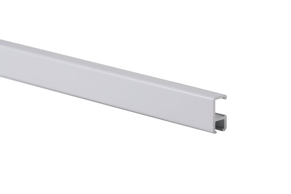 STAS 6m Set Minirail - ohne Schüre & Haken