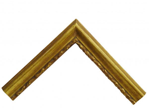 Modellrahmen - 166055171
