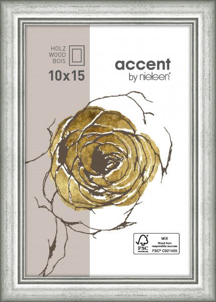 Nielsen Ascot Holz-Bilderrahmen