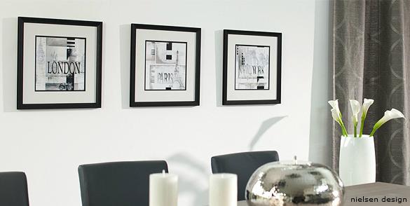 bilderrahmenwerk bilderrahmen g nstig online kaufen. Black Bedroom Furniture Sets. Home Design Ideas